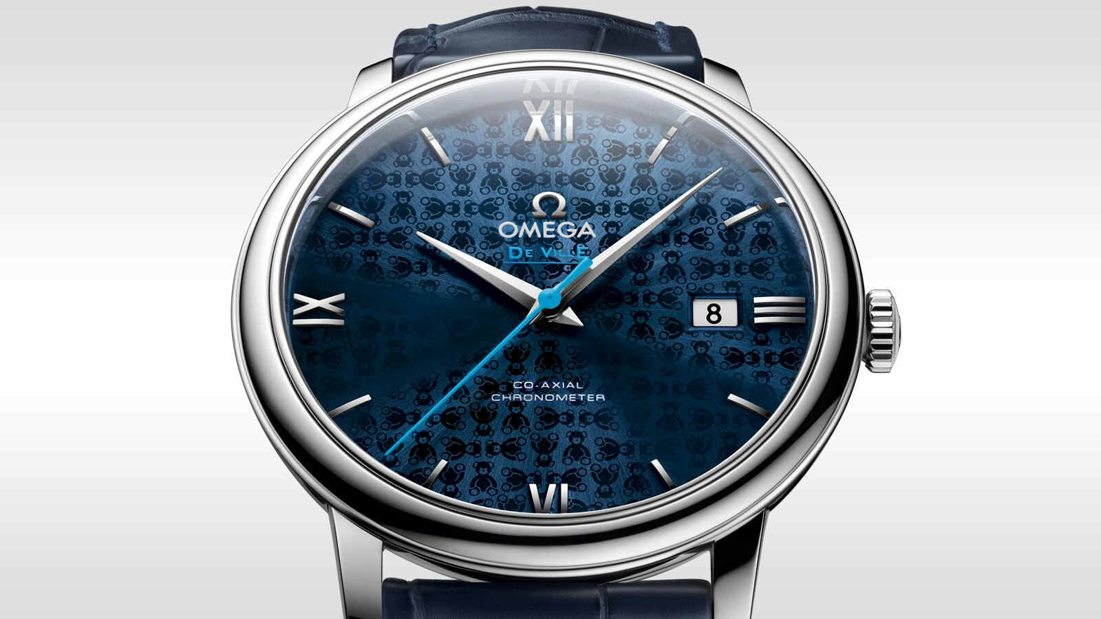 omega-de-ville-prestige-co-axial-39-5-mm-42413402003003-gallery-1-large.jpg